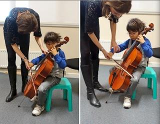 cello3_20160809135240e8b.jpg