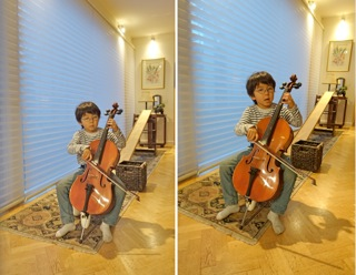 cello3_201608111930330f7.jpg