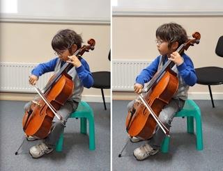 cello4_20160809135243da3.jpg