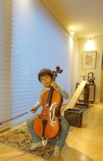 cello6_20160811193049745.jpg