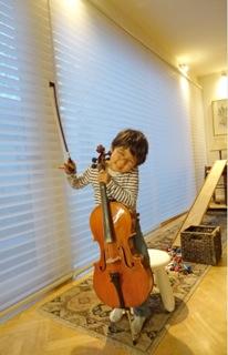 cello_20160811193029b19.jpg