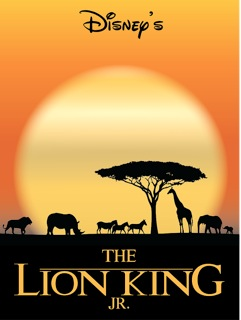 lionking3.jpg
