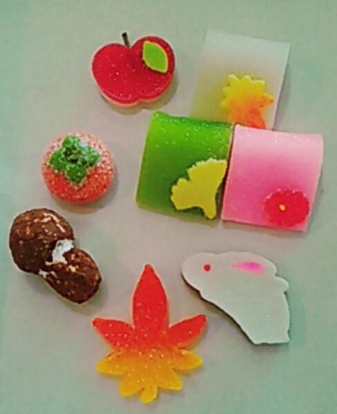 16-08-25-10-46-34-178_deco_20160825104733 秋のお干菓子