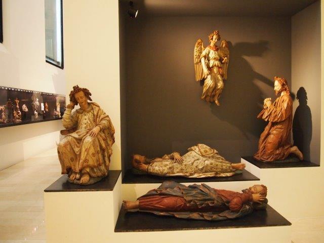 museum (2)