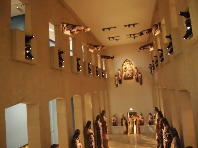 museum (4)