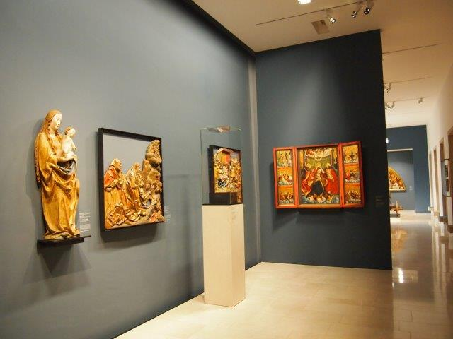 museum (5)