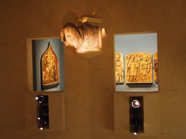 museum (7)