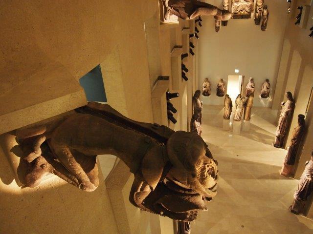 museum (10)