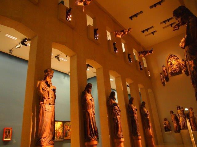 museum (12)