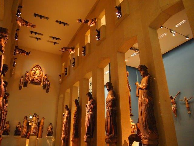 museum (13)