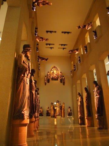 museum (14)