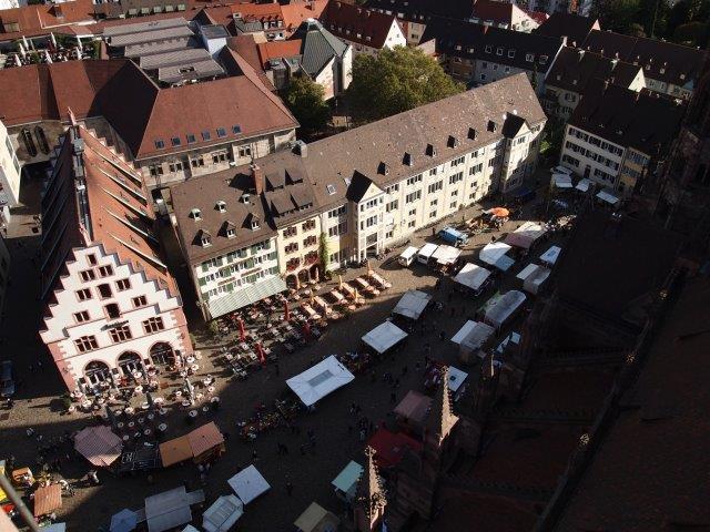 freiburg (18)