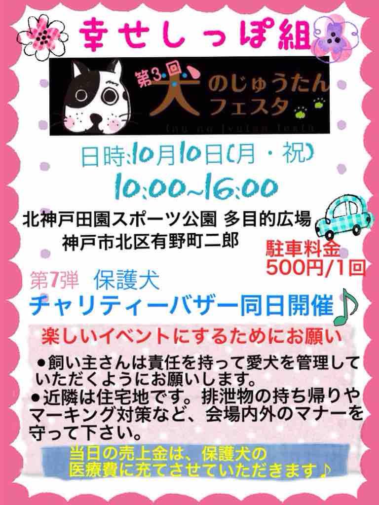fc2blog_201609181447211ef.jpg