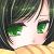 e00785_icon_3.png
