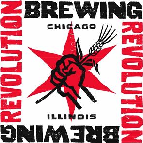 RevolutionBrewingLogo.png