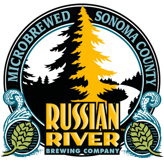 Russian-River-Brewing-logo.png