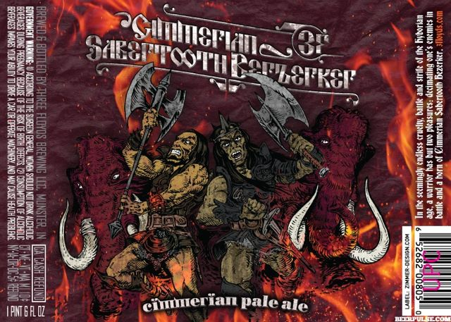 Three-Floyds-Cimmerian-Sabertooth-Berserker-Pale-Ale_20150425102625848_20160906102728425.jpg