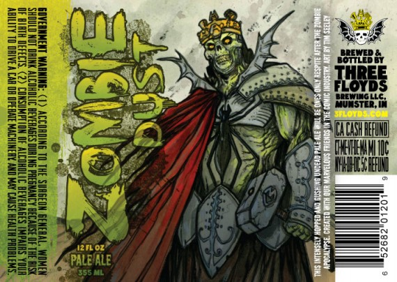 Three-Floyds-Zombie-Dust-570x404_201610010921216e7.jpg