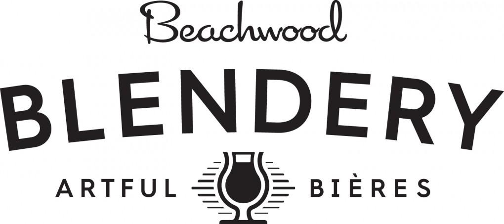 cropped-beachwood_blendery-logo_crest.jpg