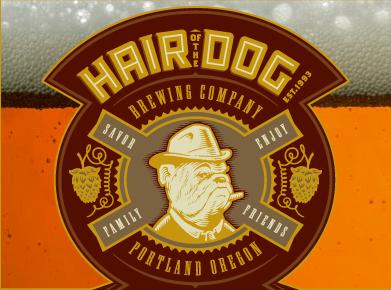 hairdog1_20160921095754899.png