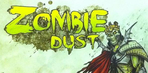 zombie-dust.jpg