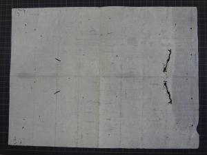 紙むら 縮小