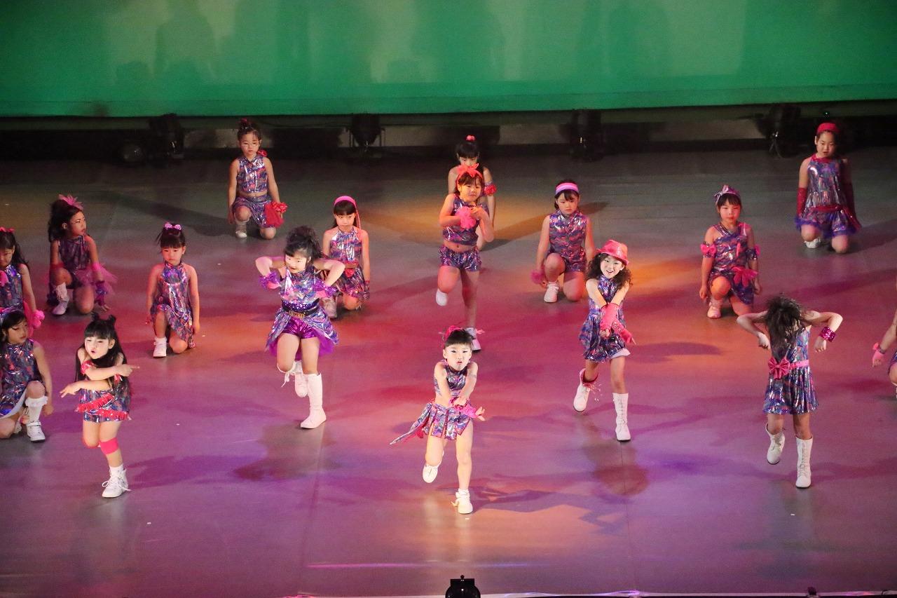 dance DD 28