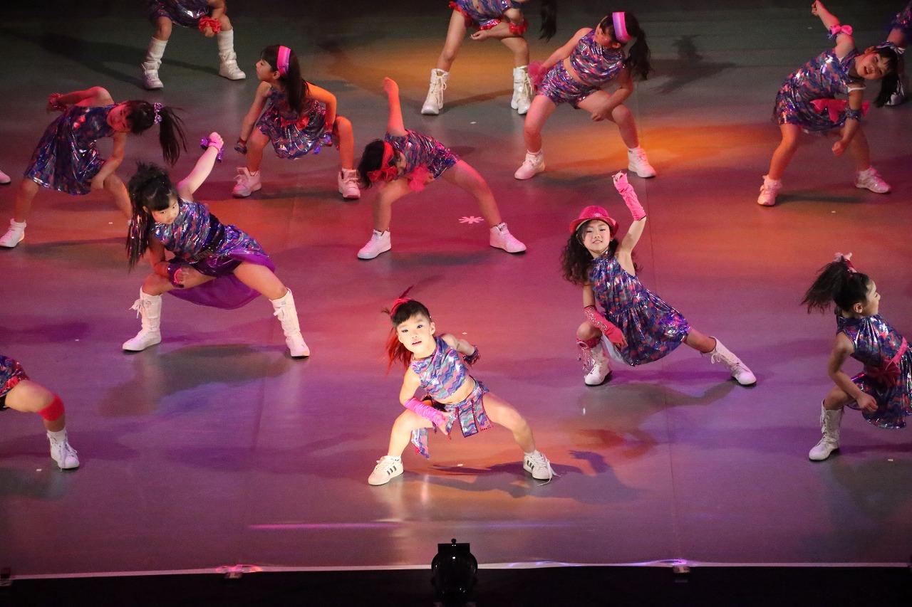 dance DD 33