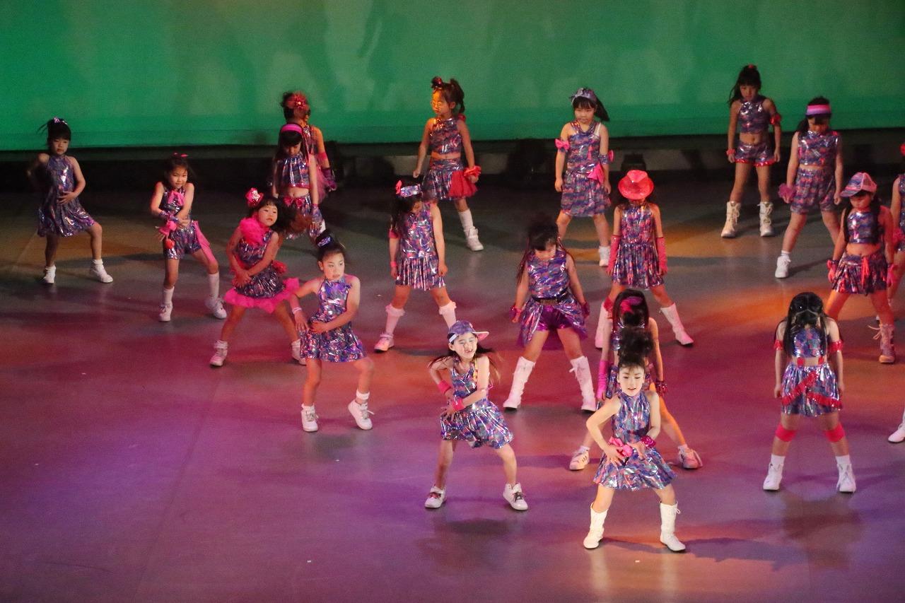 dance DD 36