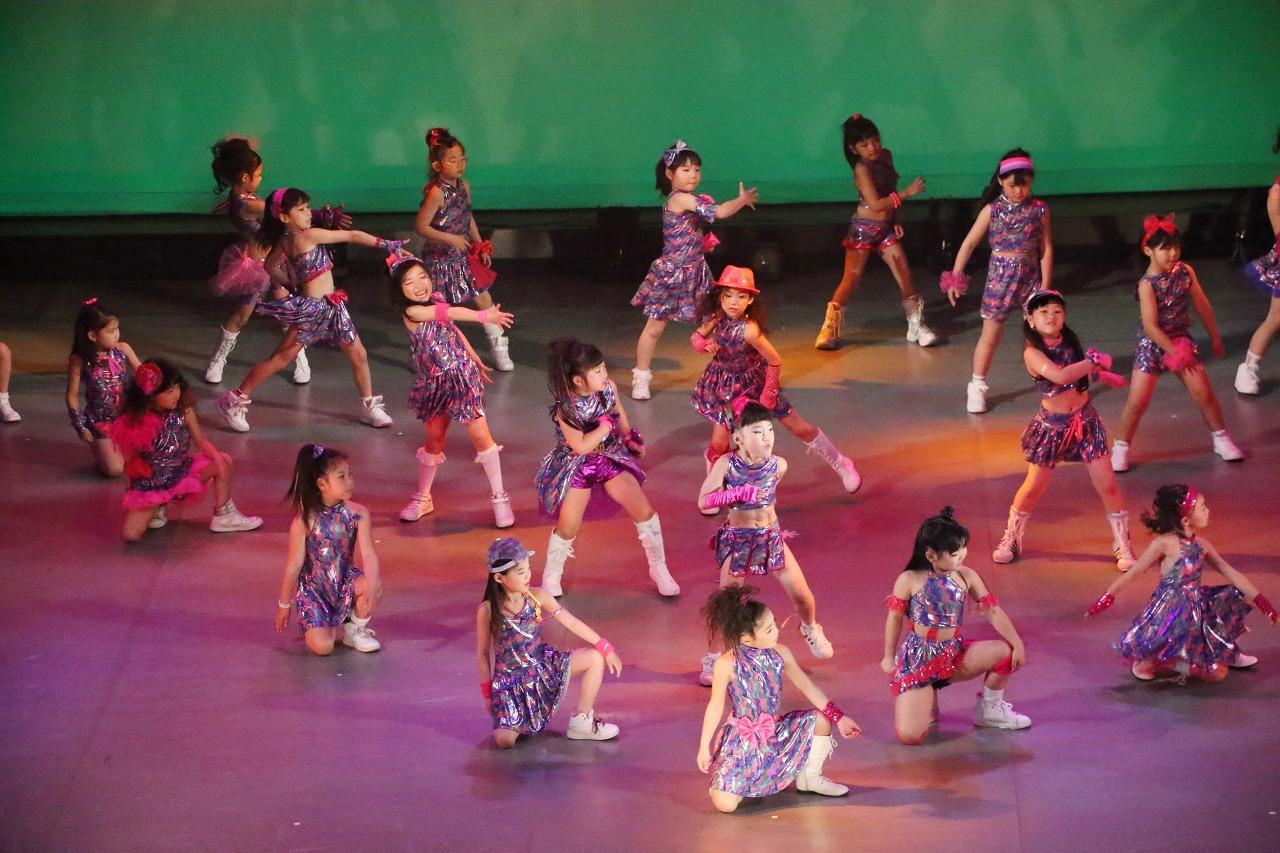 dance DD 39