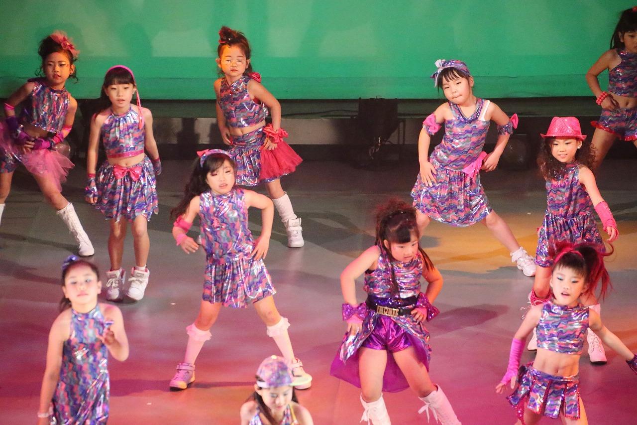 dance DD 41