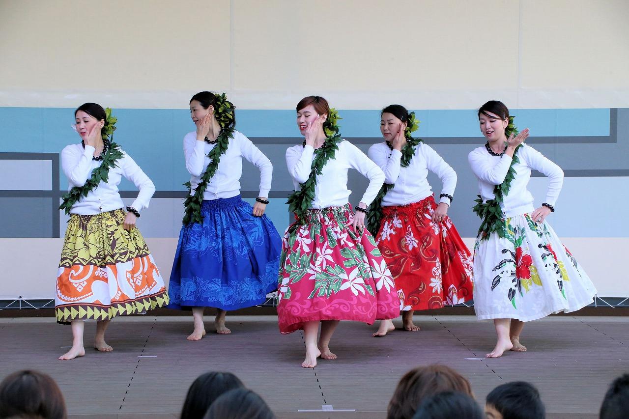 hawaii 22