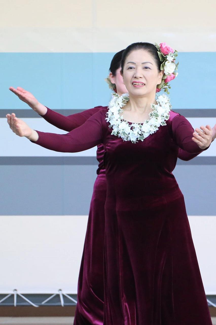 ke aloha 4