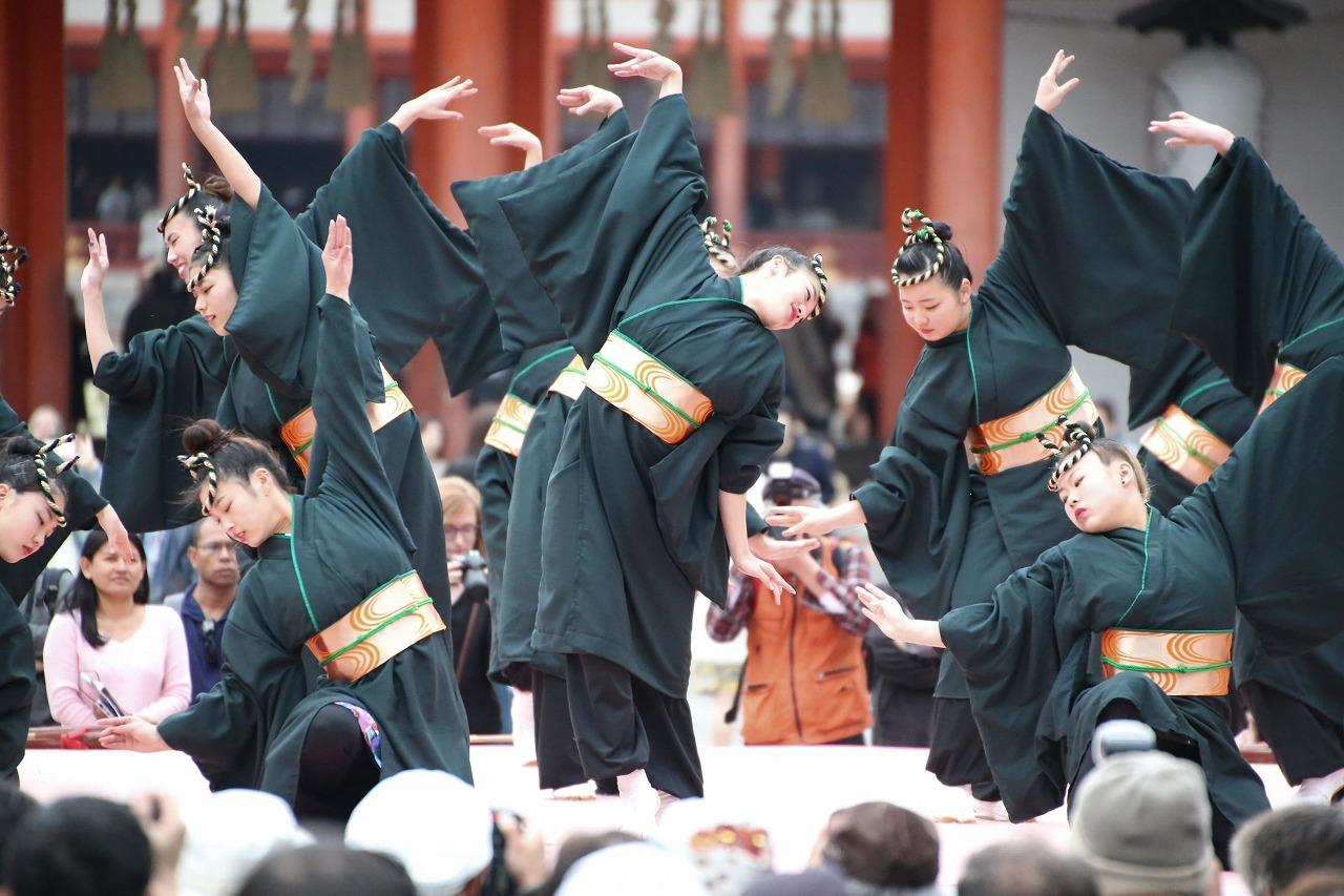 sakuyosa-jinguu 1-6