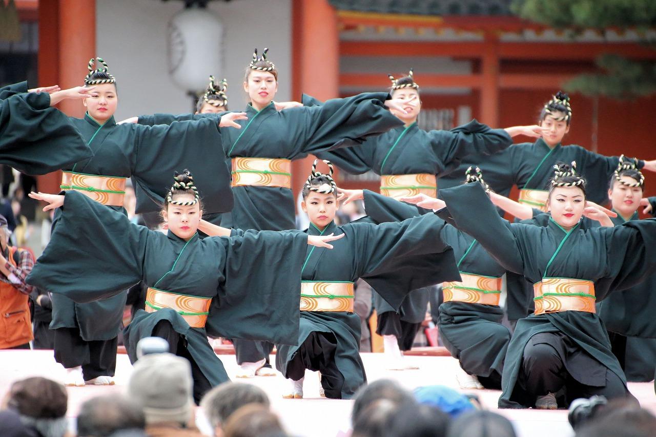 sakuyosa-jinguu 1-7