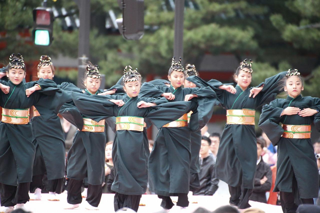 sakuyosa-jinguu 1-8