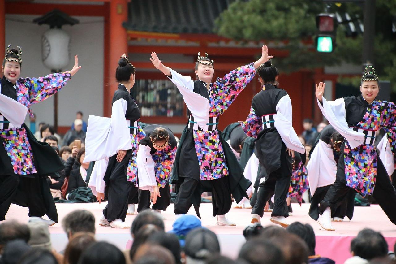 sakuyosa-jinguu 1-38