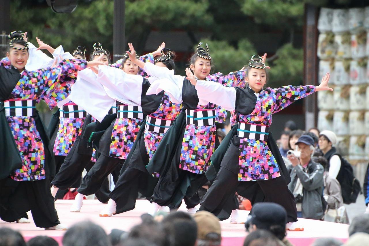 sakuyosa-jinguu 1-41