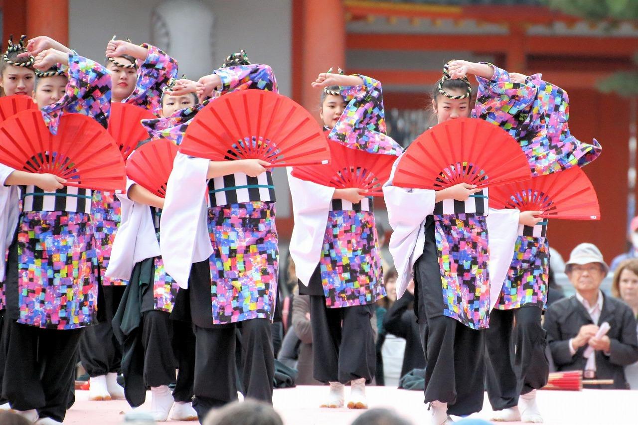 sakuyosa-jinguu 1-46