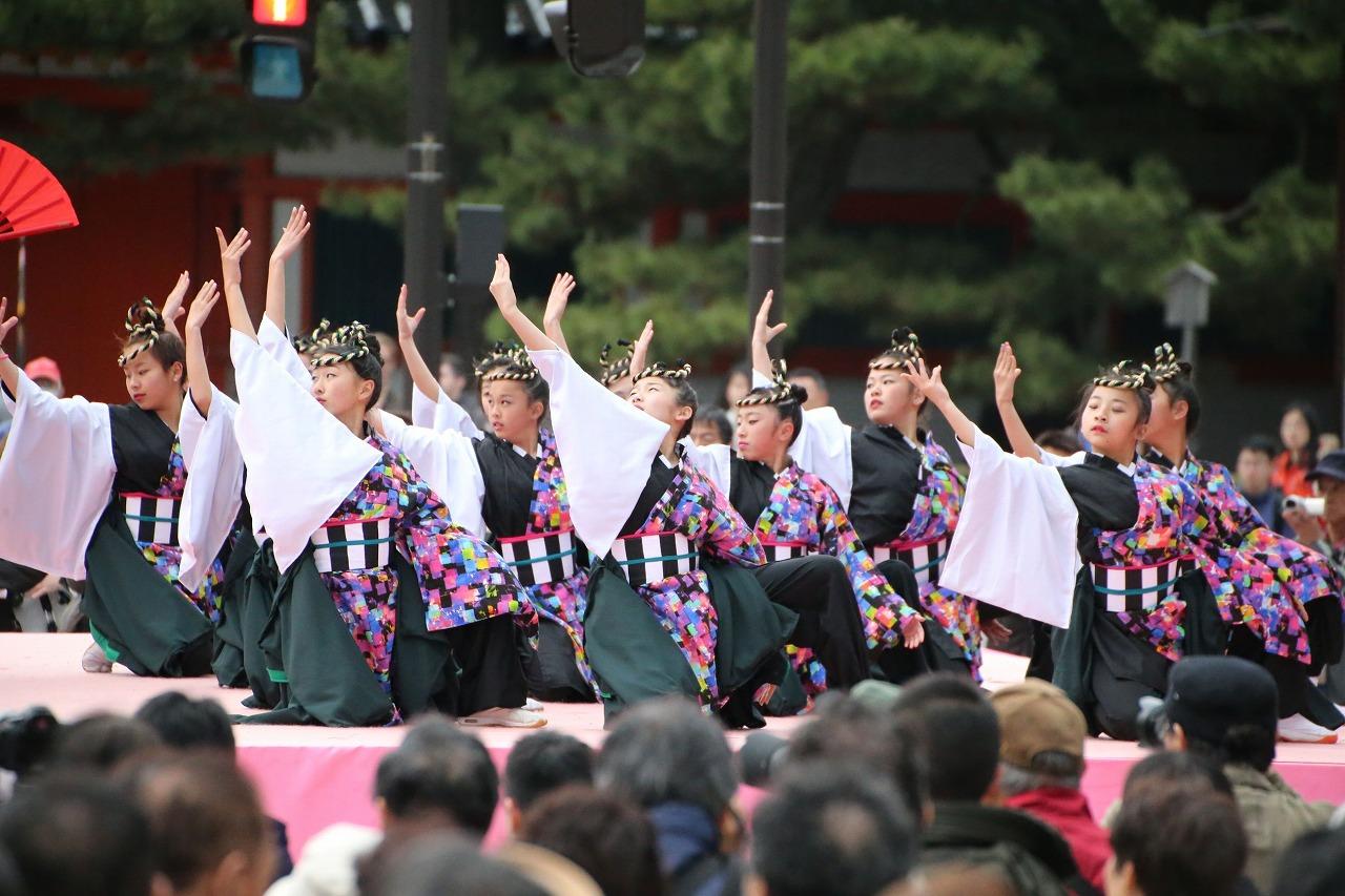 sakuyosa-jinguu 1-47