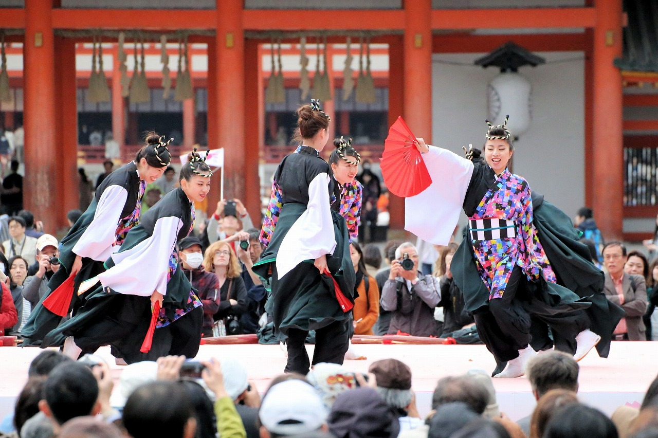 sakuyosa-jinguu 1-55