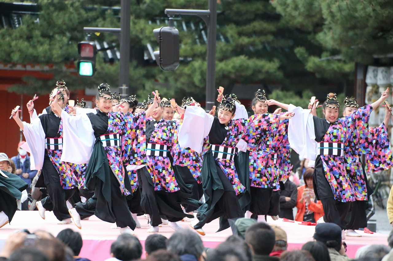 sakuyosa-jinguu 1-58