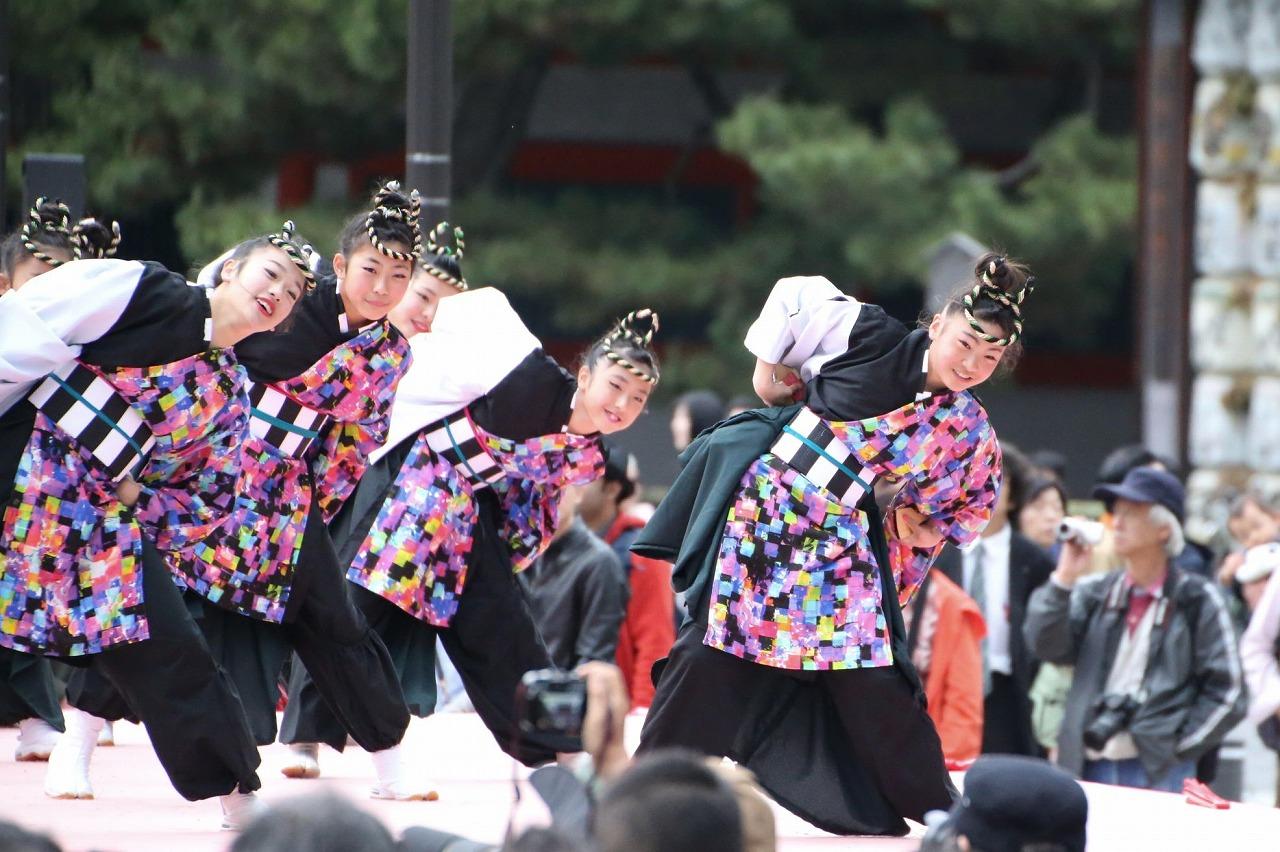 sakuyosa-jinguu 1-63
