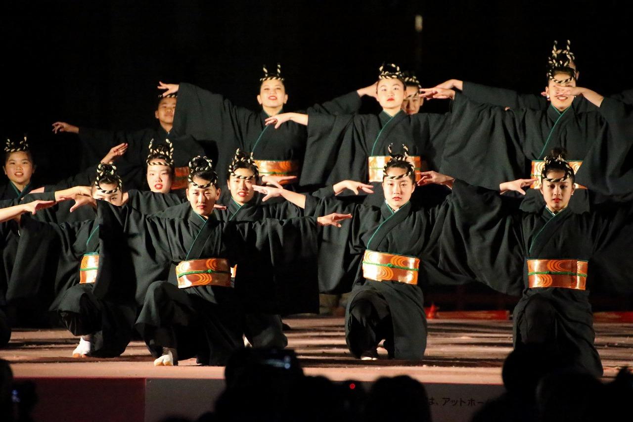 sakuyosa jinguu2-5