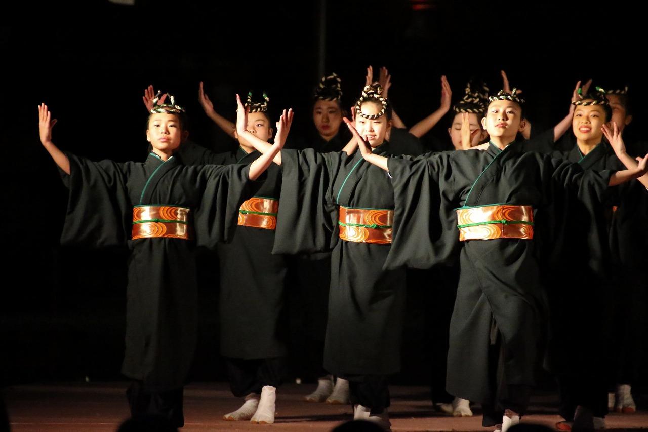 sakuyosa jinguu2-6