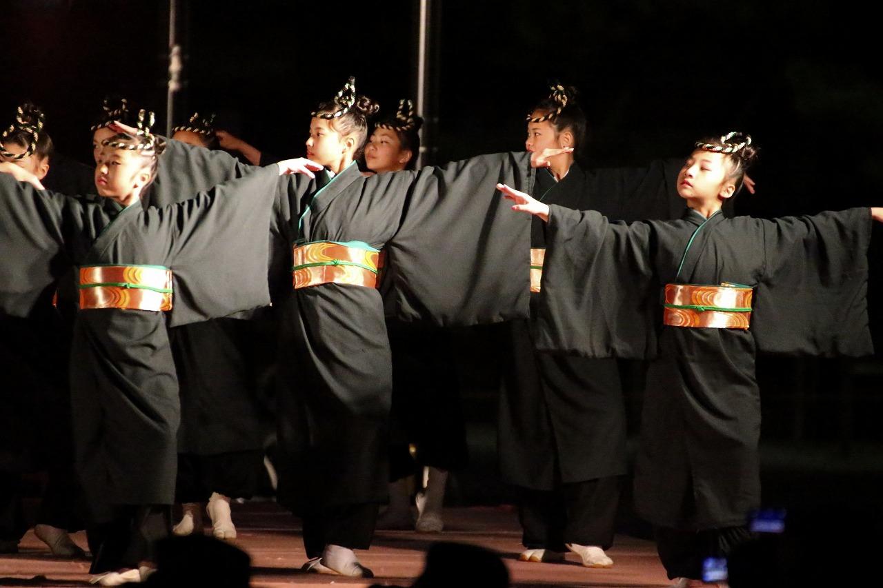 sakuyosa jinguu2-7