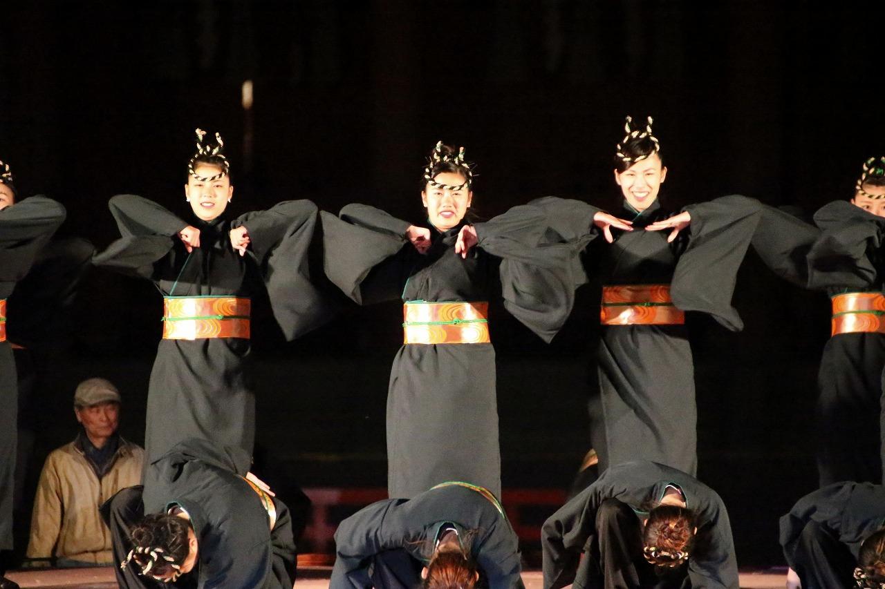 sakuyosa jinguu2-9