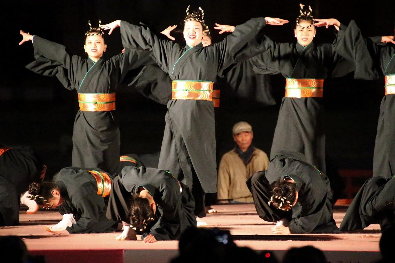 sakuyosa jinguu2-10