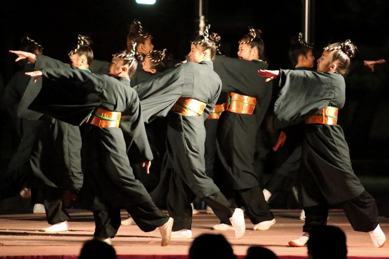 sakuyosa jinguu2-11