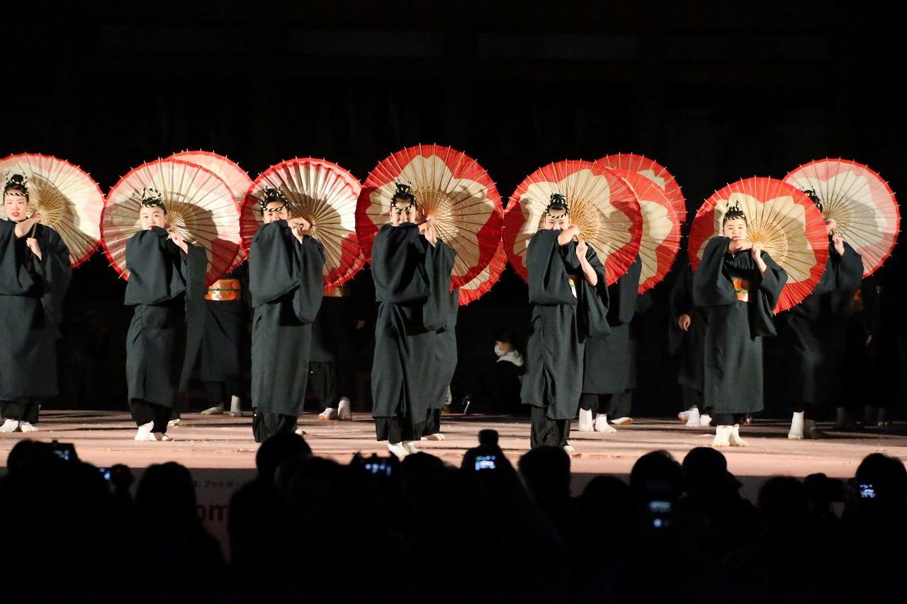 sakuyosa jinguu2-12